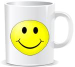 http://sublimaster.ru/wp-content/uploads/2010/12/Krujka_smile.jpg