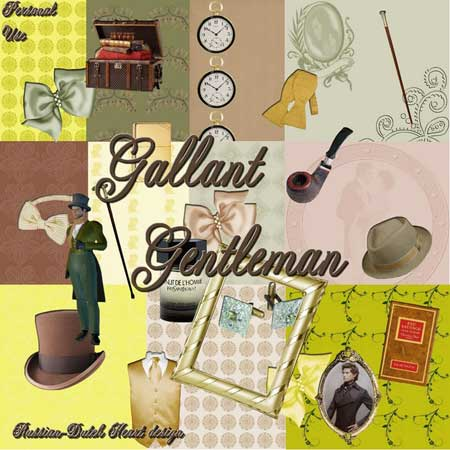 preview-Gallant-Gentleman