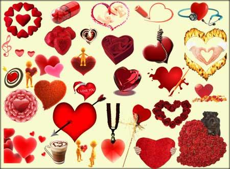 Serdca_Love