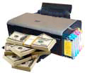 $+Printer
